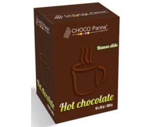 Choco Panna rumos diós forró csoki 10x30g