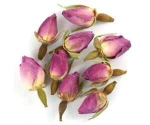 Chiswick Perzsa Rózsabimbó Teának 250 gr