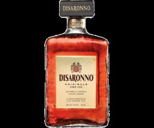 Disaronno Amaretto mandulalikőr  0,7L 28%