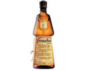 Frangelico mogyorólikőr 0,7L 20%