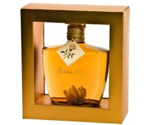 Golden Rose likőr pdd. 0,7L 38%