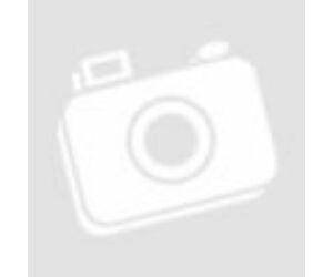 Takamaka Coco liqueur 0,7l 25%