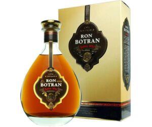 Botran Solera 1893 Anejo pdd. 0,7L 40%