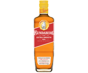 Bundaberg Red Extra Smooth 0,7L 37%