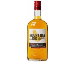 Mount Gay Eclipse rum 0,7L 40%