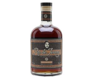 Ron de Jeremy Spiced Strong Hardcore Edition 47% 0,7