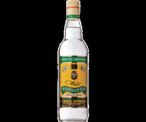 Wray & Nephew fehér overproof rum 0,7L 63%