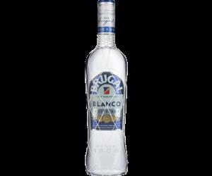 Brugal Blanco Supremo rum 0,7L 40%