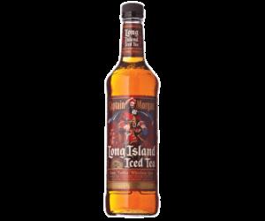Captain Morgan Long Island Iced Tea rum 0,7 17%