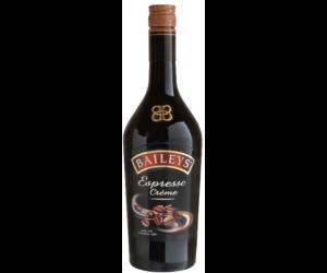 Baileys Coffee - Kávé 17% 0,7