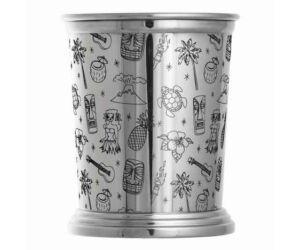 Julep Cup tiki mintás 400ml