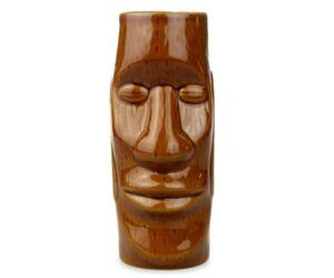 Easter Islander tiki pohár 420ml