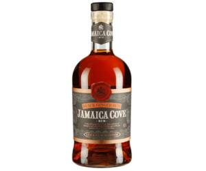Jamaica Cove Black Ginger 0,7 40%