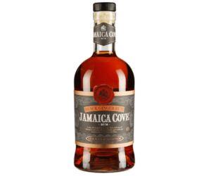 Jamaica Cove Black Ginger 0,7 40%