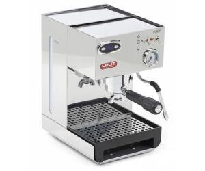 Lelit Anna PL41TEM Espresso Kávégép