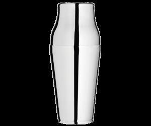 Salvatore Calabrese francia shaker 600 ml