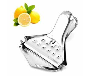 JP citrom limeszelet nyomó
