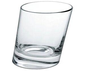 Pisa Whisky pohár 350 ml