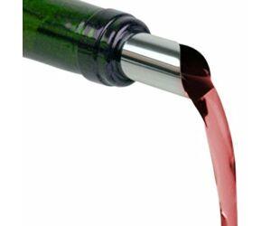 Uno Vino drop stop bor cseppőr 4db