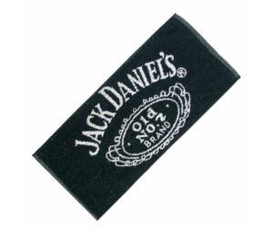 Bártörölköző Jack Daniels 51x23,5cm