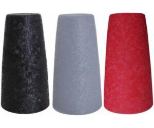 Komodo boston koktél shaker választható színekben