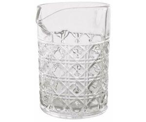 Sokata üveg keverőpohár  500ml