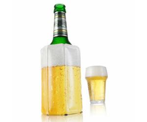 Vacu Vin sörhűtő mandzsetta