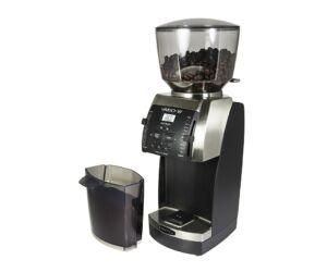 Vario Mahlkönig elektromos kávédaráló