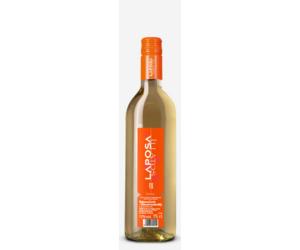 Laposa Pincészet Balatoni Illatos fehérbor 2015 0,75 L