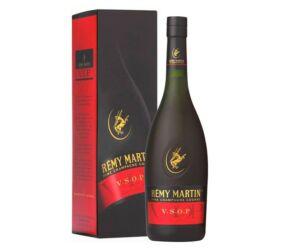 Remy Martin VSOP pdd. 0,7L 40%