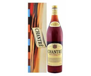 Chantre Weinbrand brandy dd. 3L 36%