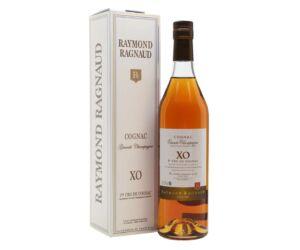 Raymond Ragnaud Cognac XO 42% pdd.0,7