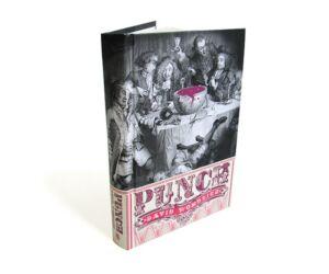 David Wondrich - Punch koktélkönyv
