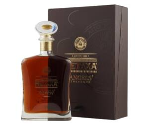Metaxa Angels Treasure brandy 0,7L 41% dd.