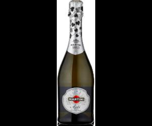 Martini Asti Magnum pezsgő 1,5L 7,5%