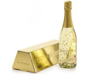 Österreich Gold pezgső dd. 1,5L 9,5%