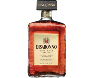 Disaronno Amaretto likőr 0,5L 28%