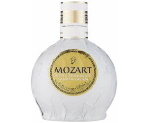 Mozart White Chocolate Cream liqueur -fehér- 0,5L 15%