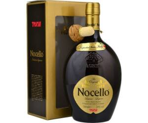Toschi Nocello diólikőr pdd 0,7L 24%