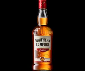 Southern Comfort likőr 0,7L 35%