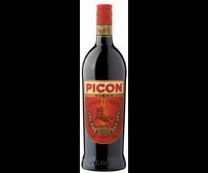 Picon Biére 1L 18%