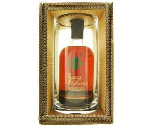Malecon Rum 1979 Seleccion Esplendida rum 0,7L 40% dd.