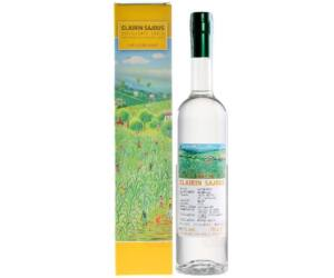 Clairin Sajous Rum [0,7L|55,9%]