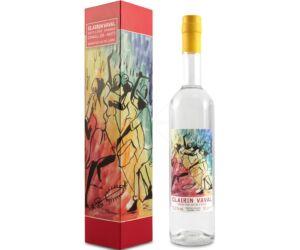 Clairin Vaval Rum [0,7L|55,9%]