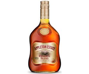 Appleton Estate Reserve Blend rum 6 éves 0,7L 40%