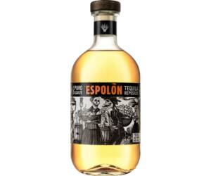 Espolón Tequila Reposado 0,7L 40%