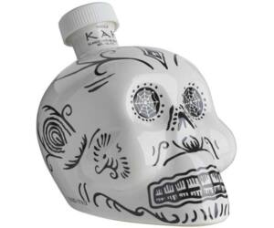 KAH Tequila Blanco 0,7L 40%