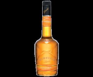 Wenneker Mandarin likőr 0,7 l