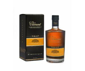 Clement VSOP rum 0,7L 40%