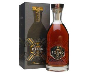 Facundo Eximo rum 0,7l 40% dd.